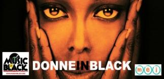 Banner-Donneinblack