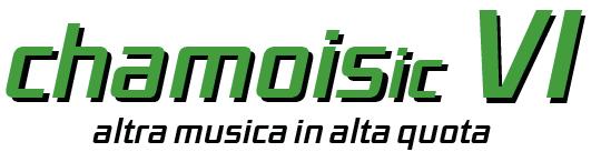 chamoisic_logo_top
