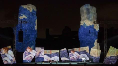 La-bohème_Regia-di-Davide-Livermore_Un-totale©Yasuko-Kageyama-Opera-di-Roma_Caracalla-2015_2846-e1438865824393