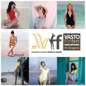 VFF2015